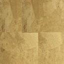 9S09A010 Terracotta