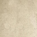 9S09A011 Sahara