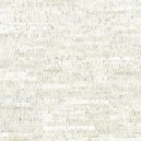 Q801001 BL60 Frost