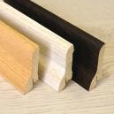 Плинтус деревянный Tarkett