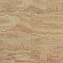D 817 Travertine Dune