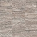 D 818 Travertine Argent