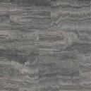 D 819 Travertine Sterling