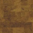 I832002 Chestnut