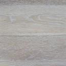 Дуб Ваниль 120мм - Массивная доска AMBER WOOD