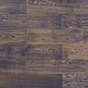 Дуб Сильвер 120мм - Массивная доска AMBER WOOD
