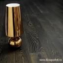 Дуб FP182 Stonewashed Gold 2000