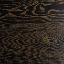 Дуб FP188 Stonewashed Gold 2000