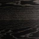 Дуб FP 182 Stonewashed Platinum