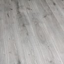Дуб серебристо-серый 3050-3754