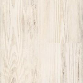 Ламинат Quick-Step U1235 Сосна белая затертая