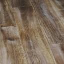 Дуб лесной орех 3090-3869