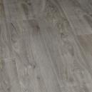 Дуб мокрый песок 3090-3874