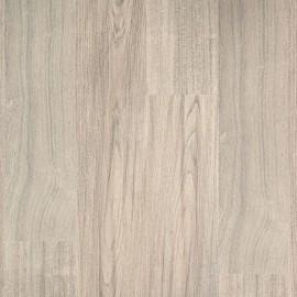 Ламинат Quick-Step U1163 Тик серый затертый