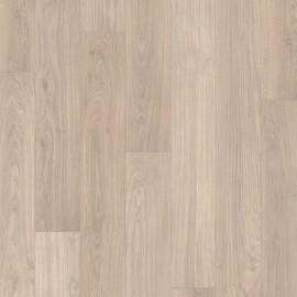 UM1304 Дуб светло-серый лакированный