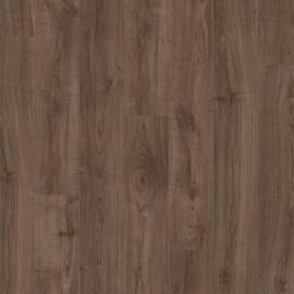 U3460 Дуб тёмно-коричневый промасленный