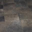 Коричневый лунный камень 3120-3906