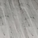 Дуб серебристо-серый 3060-3754