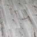 Дуб серебристо-серый 3101-3754