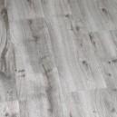 Дуб серебристо-серый 3100-3754