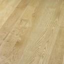 Ясень селект plank 158 oiled