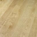 Ясень селект plank 158 matt oiled