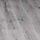 Дуб серебристо-серый 3110-3754
