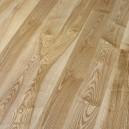 Ясень olive plank158 UN