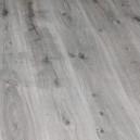 Дуб серебристо-серый 3040-3754