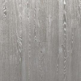 UC 3464 Дуб серый серебристый