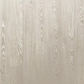 Ламинат Quick Step Дуб светло-серый серебристый UC 3462