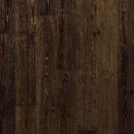 UC 3489 Дуб черный лакированный золотистый
