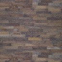 Венге Ivory Stonewashed 3S