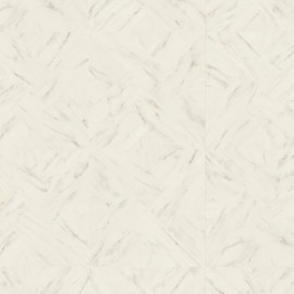 Ламинат Quick-Step Мрамор бежевый IPE4506