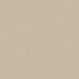 Ламинат Quick-Step Текстиль натуральный IPE4511