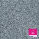 121600 Серый | Tarkett Moda