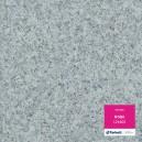121603 Светло-серый | Tarkett Moda