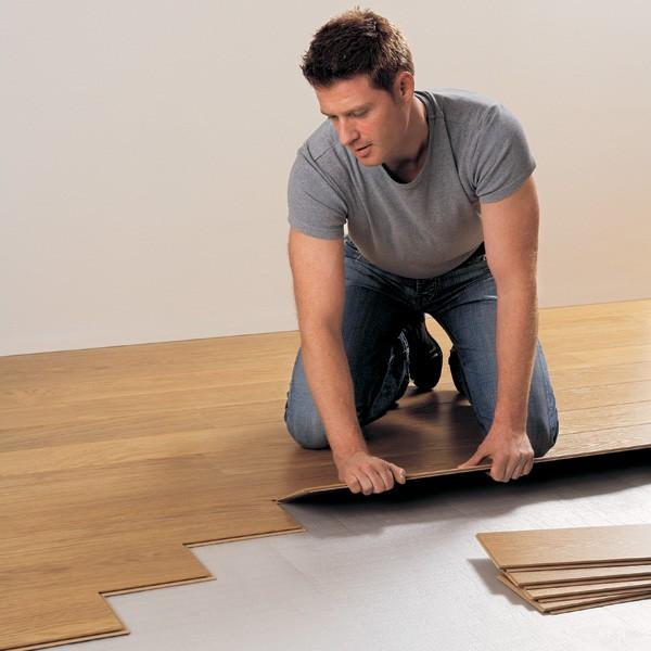 nettoyer parquet ancien vitrifie prix devis montauban soci t bdoyl. Black Bedroom Furniture Sets. Home Design Ideas