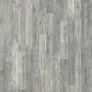 1453 Вяз светло-серый