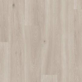 LPU1660 Доска фламандского светлого дуба