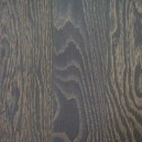 Дуб Oil Brushed - Parquet Prime