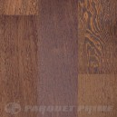 Венге Люкс Oil Brushed - Parquet Prime