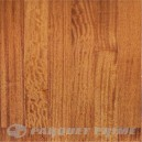 Ироко Oil Brushed - Parquet Prime