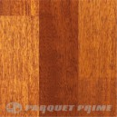 Мербау люкс Oil Brushed - Parquet Prime