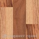 Орех люкс +стандарт - Parquet Prime