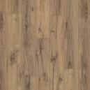 Ламинат Эггер EPL019 Дуб паркетный тёмный