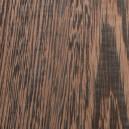 Венге - массивная доска Premier parquet