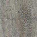 Кварцевый ламинат Фарго Дуб Рустик серый 366-1В