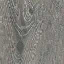 Кварцевый ламинат Фарго Дуб серый иней 379-1