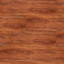 WD1005 Wood jatoba